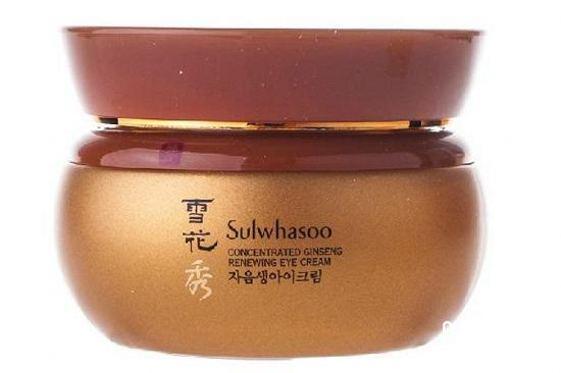 去韩国买化妆品攻略【韩国化妆品排行榜前十名】韩国化妆品哪个牌子好?