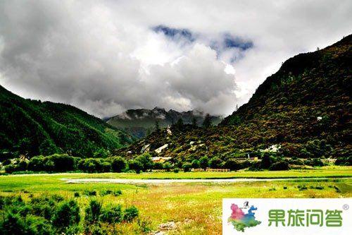 昆明西双版纳|大理丽江香格里拉|泸沽湖快巴旅游行程(12天11晚全线游)