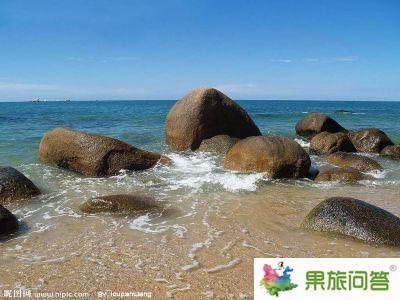昆明直飞三亚真品质B_天涯海角、蜈支洲岛、亚龙湾热带天堂公园