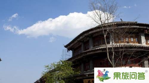 <b>昆明、大理、丽江、香格里拉旅游行程 6天游报价</b>