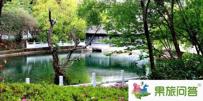 【版纳、大理、丽江、香格里拉、泸沽湖快巴旅游行程】 (11天10晚游)