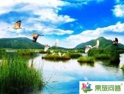 昆明、大理、泸沽湖,腾冲,瑞丽,石林独立单飞单卧旅游线路(10日游)