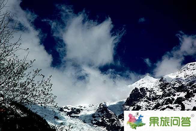 <b>云南丽江-香格里拉-德钦梅里雪山-环线散拼自助4日游(人多可优惠)</b>