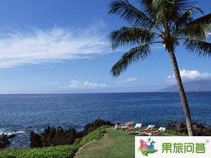 南山亚龙湾+分界州岛或西岛+石梅湾|海岛阳光尊贵游