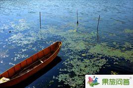 云南昆明、大理、丽江快巴旅游行程5天4晚游|北京到云南旅游旅游