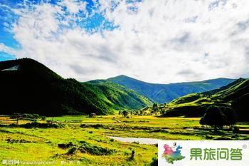 <b>直达游-大理、丽江、香格里拉、泸沽湖九日游ZJXL</b>