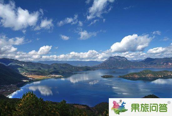 <b>直达游-大理、丽江、香格里拉、泸沽湖、西双版纳十一日游ZJXLB</b>