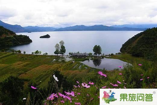 【单卧】昆明到大理、丽江、泸沽湖7天6晚火车品质团报价