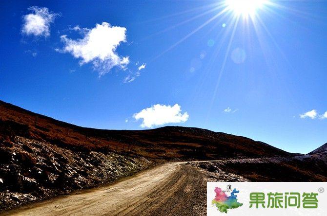 <b>大理丽江香格里拉、西双版纳快巴旅游行程(9天8晚游)</b>