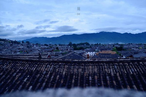 <b>昆明、大理丽江、泸沽湖、西双版纳汽车品质团 (9晚10天游)</b>