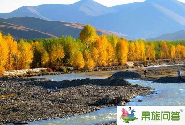 昆明、大理、丽江、香格里拉、泸沽湖双卧十日 至尊游