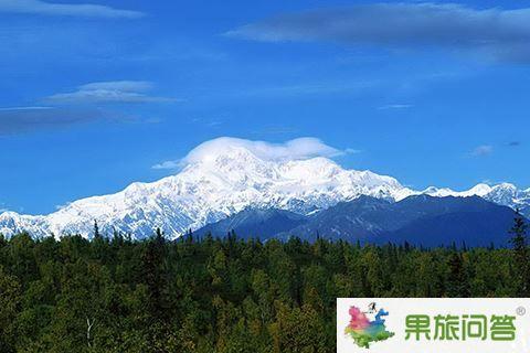 玉龙雪山()