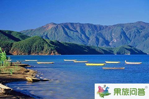 属都湖()